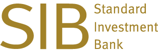 Standard Investment Bank