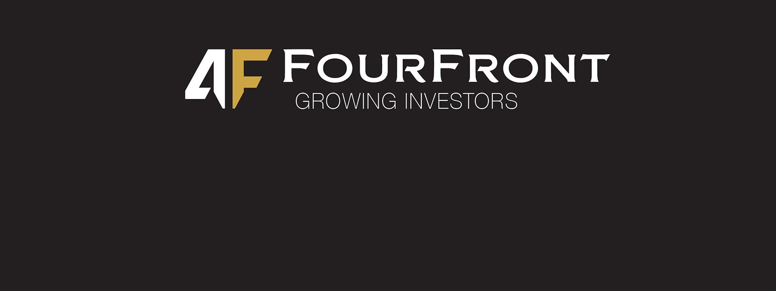 FourFront Management Admitted to the Regulatory Sandbox