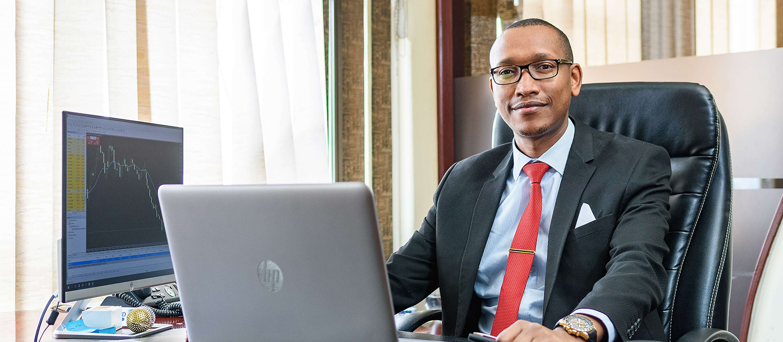 MansaX by Standard Investment Bank Delivers 9-Month Annualized Return of 23.3%